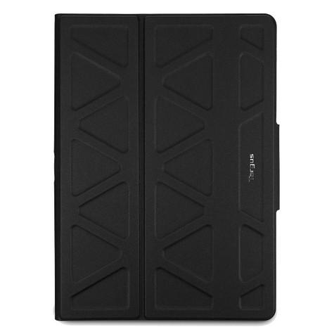 "Targus Pro-Tek Universal Rotating Case Tablets 7-8"" - Black ("