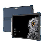 Incipio Octane Pure Case Microsoft Surface Pro 6/Pro 5/Pro 4 - Cobalt