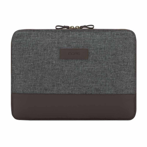 Incipio Esquire Sleeve Case Microsoft New Surface Pro/Pro 4 - Burgundy