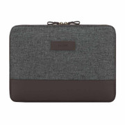 Incipio Esquire Sleeve Case Microsoft New Surface Pro/Pro 4 - Burgundy
