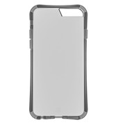 EFM Zurich Case Armour iPhone 8+/7+/6+/6S+ Plus - Jet Black