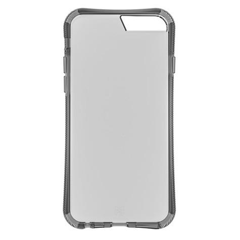 EFM Zurich Case Armour iPhone 7/6/6S - Jet Black