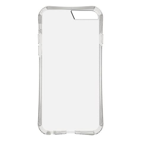 EFM Zurich Case Armour iPhone 7/6/6S - Crystal