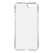 EFM Zurich Case Armour iPhone 7/6/6S - Crystal