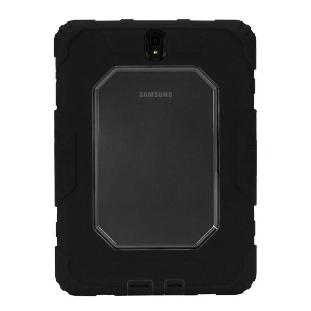 uag galaxy tab s3 case