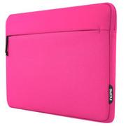 Incipio Truman Sleeve Case Microsoft Surface Pro (All) - Pink