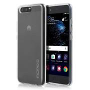 Incipio NGP Pure Case Huawei P10 - Clear