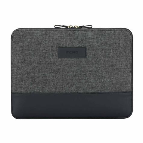 Incipio Esquire Sleeve Case Microsoft New Surface Pro/Pro 4 - Black