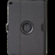 "Targus Versavu Signature Case iPad Pro 12.9""(2017) & iPad Pro 12.9""(2016) - Black"