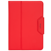 "Targus Versavu Classic Case iPad Pro 10.5""(2017) - Flame Red"