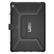 "UAG Metropolis Folio Case iPad Pro 10.5"" - Black"