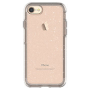 OtterBox Symmetry Clear Case iPhone 8/7 - Stardust
