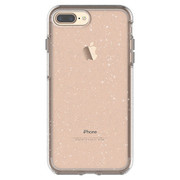 OtterBox Symmetry Clear Case iPhone 8+/7+ Plus - Stardust