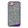 Case-Mate Brilliance Case iPhone 8/7/6/6S - Iridescent