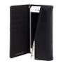 Case-Mate Wristlet Folio Case iPhone 8/7/6/6S - Black