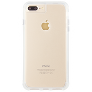 Case-Mate Tough Clear Case iPhone 8+/7+/6+/6S+ Plus - Clear