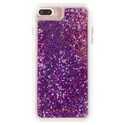Case-Mate Waterfall Case iPhone 8+/7+/6+/6S+ Plus - Magenta