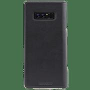 Case-Mate Wallet Folio Case Samsung Galaxy Note 8 - Black