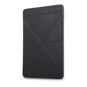 "Moshi VersaCover Cases iPad Pro/Air 10.5"" - Black"