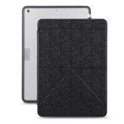 "Moshi VersaCover Cases iPad 9.7""(2017/2018) - Metro Black"