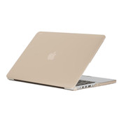 "Moshi iGlaze Case MacBook Pro 13"" Retina - Satin Gold"