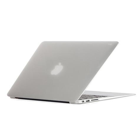 lowest price 3d2ab 70761 Moshi iGlaze Case MacBook Air 13