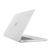 "Moshi iGlaze Case MacBook Pro 15"" with Touch Bar - Clear"