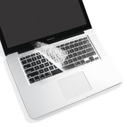 "Moshi ClearGuard MB Keyboard Protector MacBook Pro 13""/15""/17""/Air 13"""