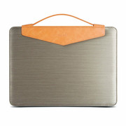 "Moshi Codex 13 R MacBook Pro 13"" Retina - Titanium"