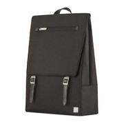 "Moshi Helios Laptop Backpack up to 15"" Laptop - Charcoal Black"