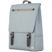 "Moshi Helios Lite Laptop Backpack up to 13"" Laptop - Sky Blue"