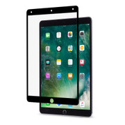 "Moshi iVisor AG Screen Guard iPad Pro/Air 10.5"" - Black"