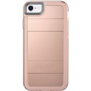 Pelican PROTECTOR Case iPhone 8 - Metallic Rose Gold/Rose Gold