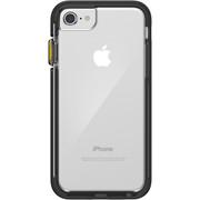 Pelican AMBASSADOR Case iPhone 8 - Clear/Black