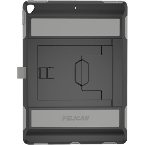 new products a5e92 4afca Pelican VOYAGER Case iPad Pro 12.9
