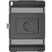 """Pelican VOYAGER Case iPad Pro 10.5"""" - Black/Grey"""