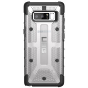 UAG Plasma Case Samsung Galaxy Note 8 - Ice