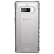 UAG Plyo Case Samsung Galaxy Note 8 - Ice