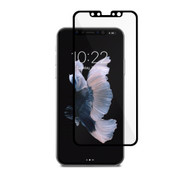 Moshi IonGlass Glass Screen Guard iPhone X/Xs - Black