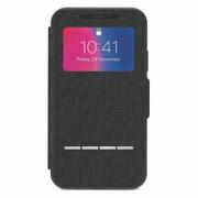 Moshi SenseCover Case iPhone X/Xs - Metro Black