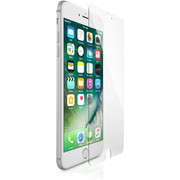 Pelican INTERCEPTOR Tempered Glass Screen Protector iPhone 8 - Clear