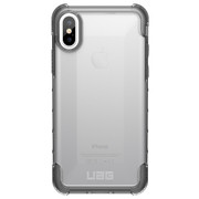 UAG Plyo Case iPhone X/Xs - Ice