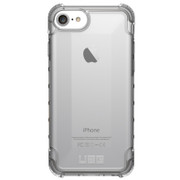 UAG Plyo Case iPhone 8/7/6/6S - Ice