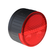 SP Connect All-Round LED Lamp Red