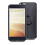 SP Connect Phone Case Set iPhone 6+/6S+ Plus