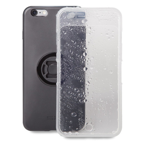 SP Connect Weather Cover iPhone 6+/6S+ Plus