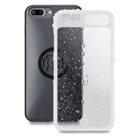SP Connect Weather Cover iPhone 8+/7+/6+/6S+ Plus