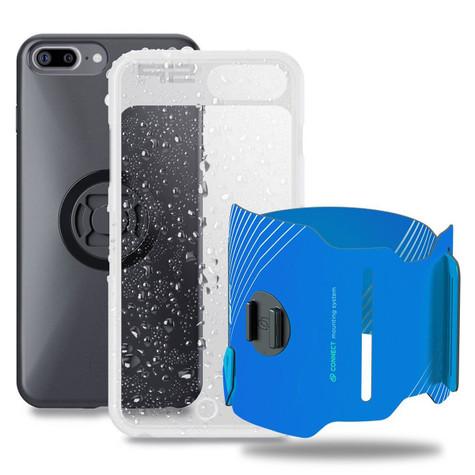 SP Connect Fitness Bundle iPhone 8+/7+/6+/6S+ Plus
