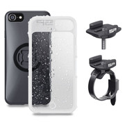 SP Connect Bike Bundle iPhone 8/7/6/6S