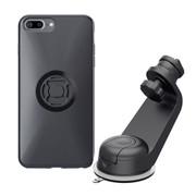 SP Connect Car Bundle II iPhone 8+/7+/6+/6S+ Plus